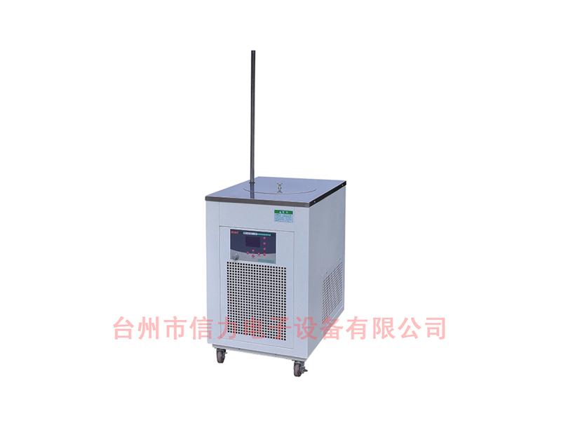 DWFY10L40新低温恒温循环浴槽