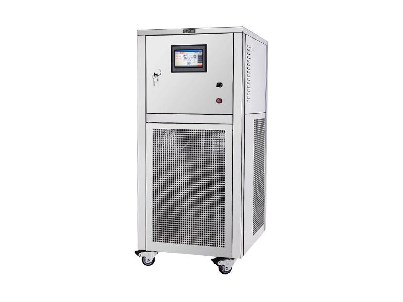DXLGD型高低温一体机