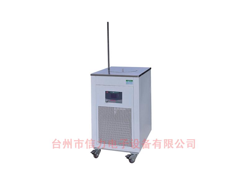 DWFY20L40 低温恒温循环浴槽