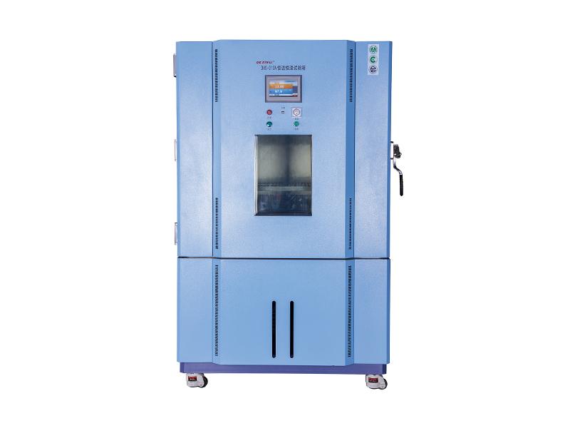 温湿度试验设备系列
